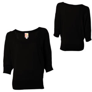 Roxy Get The Look Sweater - Womens