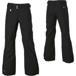 Roxy Sled Pant - Womens