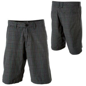 Quiksilver Drez Short - Mens