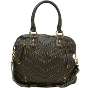 Roxy All Spices Satchel Bag - Womens