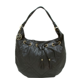 Roxy Reservation Hobo Bag - Womens