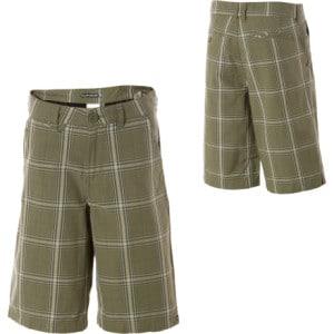 Quiksilver Westwood Short - Boys