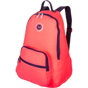 Roxy Going Coastal Backpack - Women's