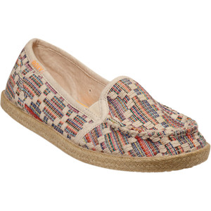 Roxy Lido II Shoe - Women's
