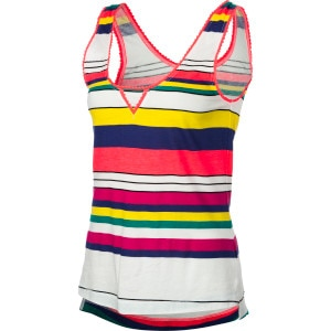 Roxy Days End Tank Top - Women's