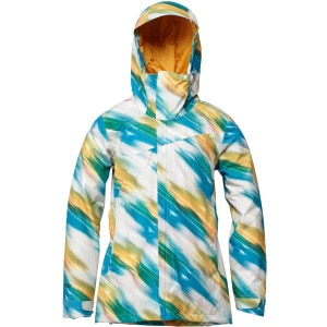 Roxy Fiona Insulated Jacket - Women's