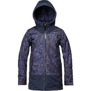 Roxy Torah Bright Luminous Jacket - Women's