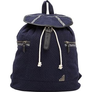 Roxy Camper Backpack - Women's