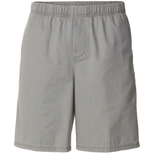 Quiksilver Waterman Cabo 5 Short - Men's
