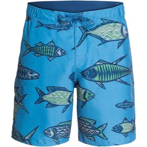 Quiksilver Waterman Dorado Water Short - Men's