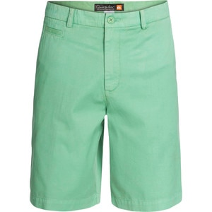 Quiksilver Waterman Down Under 4 Short - Men's