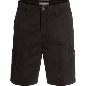 Quiksilver Waterman Maldive 8 Short - Men's
