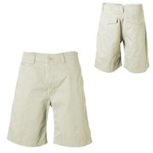 QuikSilver Edition Porto Cosini Short - Mens