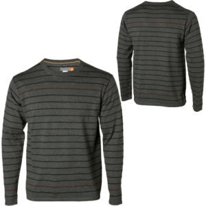 QuikSilver Edition Masons Inlet Sweater - Mens