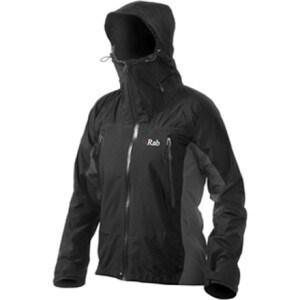 Rab Latok Alpine Jacket - Womens