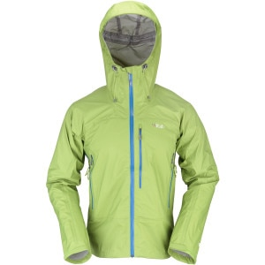 Rab Xiom Jacket - Men's
