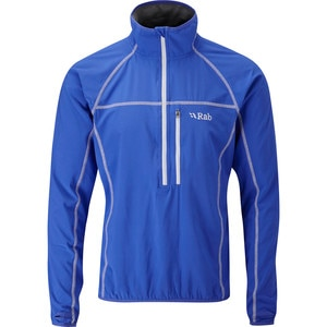 Rab Ventus Pull-On Jacket - Men's
