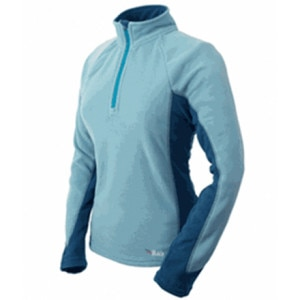 Rab Micro Fleece Jacket - Womens