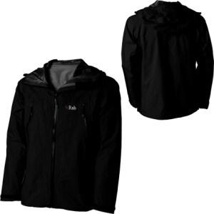 Rab Latok Alpine Jacket - Mens
