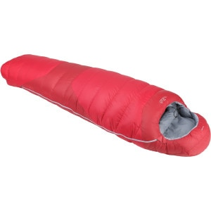 Rab Ascent 900 Sleeping Bag: 0 Degree Down