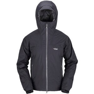 Rab Inferno Shield Full-Zip Hoodie - Men's