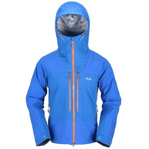 Rab Neo Guide Jacket - Men's