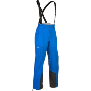 Rab Neo Guide Pant - Men's