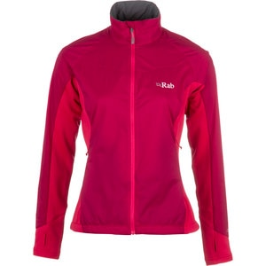 Rab Strata Flex Insulated Jacket - Women's