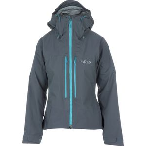 Rab Neo Guide Jacket - Women's