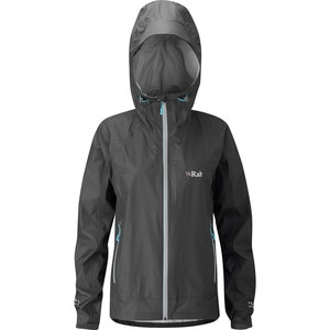 Rab Atmos Jacket - Women's