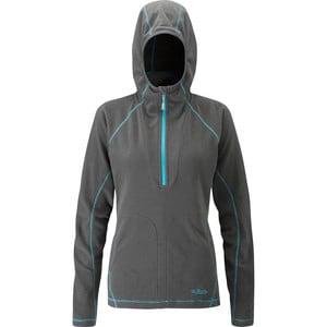Rab Womens Jackets & Coats
