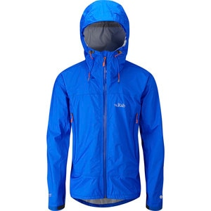 Rab Muztag Jacket - Men's