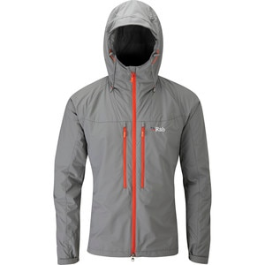 Rab Vapour-Rise Lite Alpine Jacket - Men's