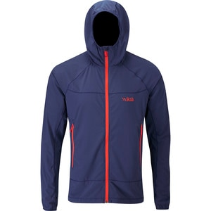 Rab Ventus Jacket - Men's