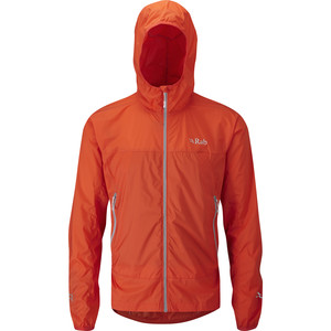 Rab Windveil Jacket - Men's