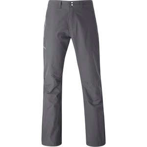 Rab Vertex Pant - Men's