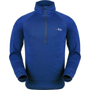 Rab AL Pull-On Layer - Men's