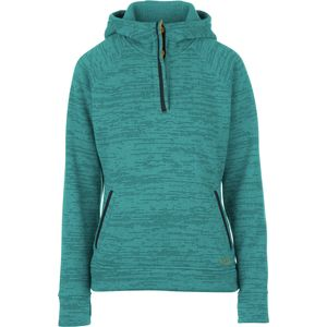 Rab Meridian Hooded Sweater - Women's