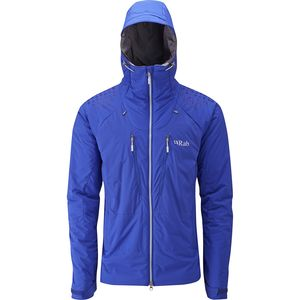 Rab Strata Guide Insulated Jacket - Men's