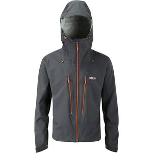 Rab Neo Alpine Jacket - Men's