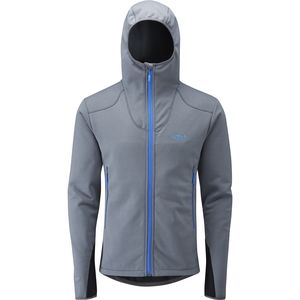 Rab Exile Fleece Jacket - Men's