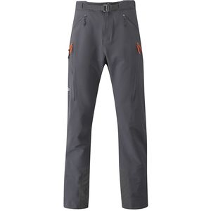 Rab Exodus Softshell Pant - Men's