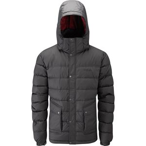 Rab Sanctuary Down Jacket - Men's