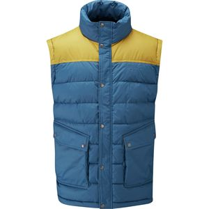 Rab Sanctuary Down Vest - Men's