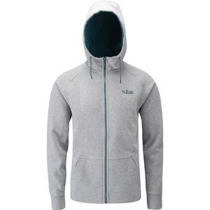 Rab Approach Full-Zip Hoodie - Men's