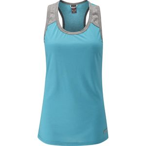 Rab Crimp Tank Top - Women's