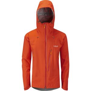 Rab Firewall Jacket - Men's