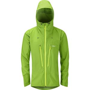 Rab Spark Jacket - Men's
