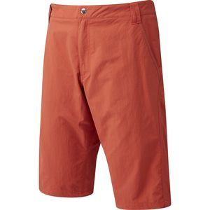 Rab Rockover Short - Men's