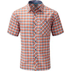 Rab Dissenter Shirt - Short-Sleeve - Men's